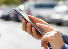 Trai is not changing your mobile number. Here's what changed