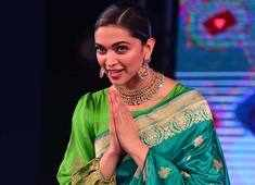Deepika Padukone unplugged: Bollywood star opens up on her entrepreneurial plans