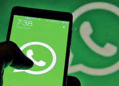 New update will not affect privacy of messages sent to family or friends, WhatsApp clarifies