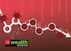 ET Wealth Wisdom Ep 62: In an uncertain world, here is what you should do to keep your money safe