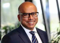 Global economy may take 1-2 years to see full recovery: Sanjeev Gupta