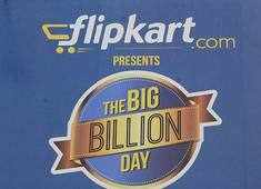 Flipkart teams up with Bajaj Allianz to offer insurance