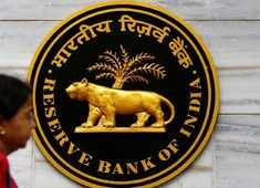 RBI tells HDFC Bank to stop new digital launches and selling new credit cards