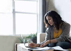 Money tips for novel financial challenges and planning