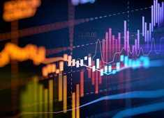 Stocks in news: Airtel, Cipla and Reliance Nippon Life
