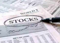 Stocks in focus: Tata Comm, L&T Infotech and more