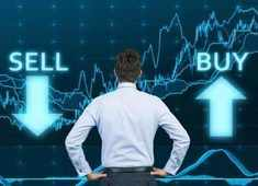 Buy or Sell: Stock ideas by experts for October 04, 2019