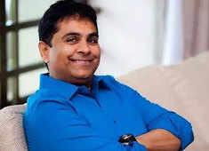 Sensex@50,000: In next decade we will see 1,50,000 also, says Vijay Kedia