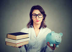 Why getting education loan has become tougher now