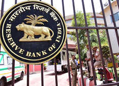 RBI issues new compensation norms for pvt bank CEO remuneration