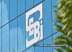Sebi relaxes pricing rules for preferential issues; makes fund raising easier amid COVID-19