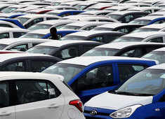 Best cars between Rs 6 lakh & Rs 12 lakh