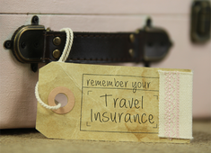 Things to keep in mind while buying travel insurance