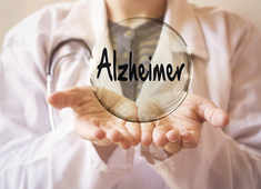 Beware! A new copycat in the town that mimics Alzheimer's