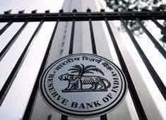 RBI writes to Fin Min seeking changes in Banking Regulation Act