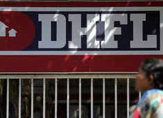 Twist in DHFL resolution saga, now NCLT orders stay in proceedings till December 3