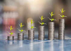 How to invest in equity and taxation rules for these investments