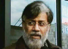 26/11 key conspirator Tahawwur Rana arrested in Los Angeles