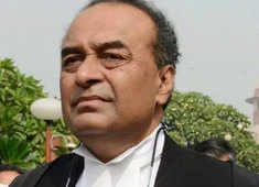 Don't think Jadhav will get justice: Mukul Rohatgi on Pak allowing Kulbhushan to appeal his conviction