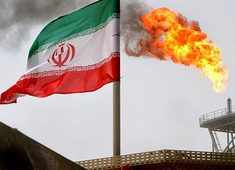 Blow to Iran oil importers as US says no more sanctions waivers