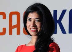 Assisted e-commerce is doubling income of  micro-entrepreneurs in India's villages: CashKaro's Swati Bhargava