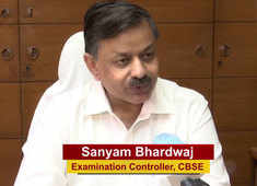 CBSE class 12th results will be declared by July end: Exam Controller