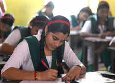 Kerala Government to hold Class XI Exams in September