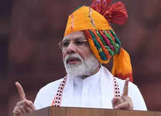PM Modi is a 'migratory bird' coming to Assam to seek votes ahead of elections, say Oppn leaders
