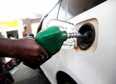Fuel price hike: Diesel, Petrol prices cross  Rs 80 mark in Delhi