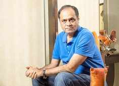 Watch: Why Ramesh Damani is betting big on StockEdge