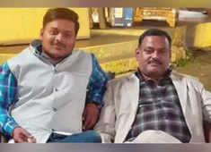 Kanpur shootout: Amar Dubey, close aide of Vikas Dubey, gunned down in encounter in Hamirpur