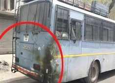 Banihal attack: Accused Owais Ameen belongs to Hizb-ul-Mujahideen, informs DGP