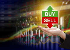 Buy or Sell: Stock ideas by experts for July 08, 2020