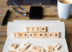 Types of traditional insurance plans and who they suit