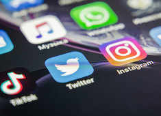 New guidelines for Social Media, OTT Platforms: How will it impact you?