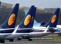 SFIO likely to probe third party contracts by JetAirways
