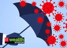 ET Wealth Wisdom Ep 63: Will your health, life insurance cover the coronavirus?