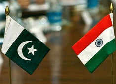 India, Pakistan issue joint statement, agree for strict observance of ceasefire along LoC
