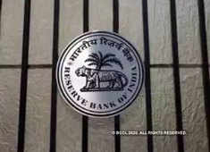 RBI releases names of applicants under 'on tap' Licensing of Universal, small finance banks