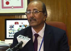 New Covid strains detected in India highly transmissible: PGIMER Director