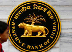 RBI asks lending institutions for ex-gratia payment of interest on interest scheme