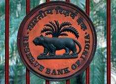 Govt to push for easier PSBs norms in RBI Board meet on Nov 19: Sources