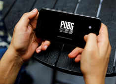 The PUBG app ban has made Indian parents happy