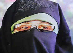 Separatist leader Asiya Andrabi, two associates booked by NIA Court with sedition, terror conspiracy charges