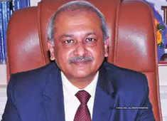 HAL CMD R Madhavan on largest-ever indigenous defence procurement deal by IAF