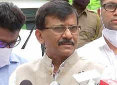 Maratha reservation: CM Thackeray to request PM Modi to take decision, says Sanjay Raut