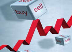 Buy or Sell: Stock ideas by experts for June 23, 2020