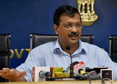 CM Kejriwal on Covid-19 outbreak: 89 cases in Delhi, no community transmission so far