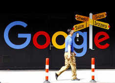 Google services including Gmail, YouTube go down in massive outage worldwide
