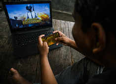 PUBG becomes geopolitical casualty as India hardens its stand on Chinese mobile apps